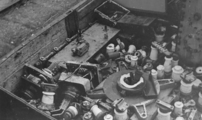 6301 TWEEDE WERELDOORLOG, 1945