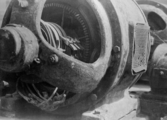6302 TWEEDE WERELDOORLOG, 1945