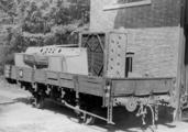 6303 TWEEDE WERELDOORLOG, 1945