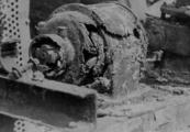 6304 TWEEDE WERELDOORLOG, 1945