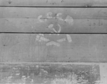 6305 TWEEDE WERELDOORLOG, 1945