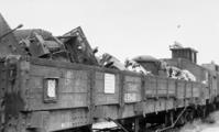 6306 TWEEDE WERELDOORLOG, 1945
