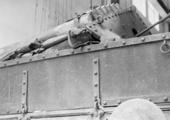 6308 TWEEDE WERELDOORLOG, 1945