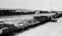 6309 TWEEDE WERELDOORLOG, 1945