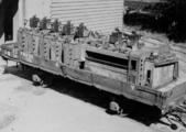 6310 TWEEDE WERELDOORLOG, 1945