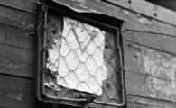 6311 TWEEDE WERELDOORLOG, 1945