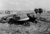 6314 TWEEDE WERELDOORLOG, 16 juli 1945