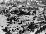 6430 LUCHTFOTO'S, 1945-1946