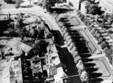 6434 LUCHTFOTO'S, 1945-1946