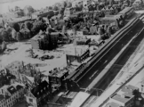 6435 LUCHTFOTO'S, 1945-1946