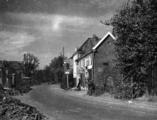 6460 SLAG OM ARNHEM, 1945