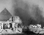 6461 SLAG OM ARNHEM, 1945