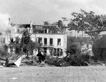 6462 SLAG OM ARNHEM, 1945