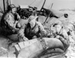 6468 SLAG OM ARNHEM, 1945