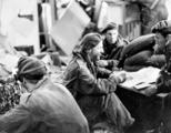 6469 SLAG OM ARNHEM, 1945