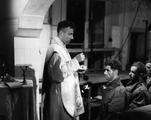 6472 SLAG OM ARNHEM, 1945