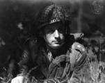 6473 SLAG OM ARNHEM, 1945