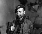 6476 SLAG OM ARNHEM, 1945