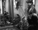 6477 SLAG OM ARNHEM, 1945
