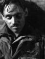 6482 SLAG OM ARNHEM, 1945