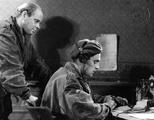 6483 SLAG OM ARNHEM, 1945