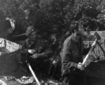 6484 SLAG OM ARNHEM, 1945