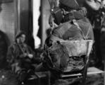 6486 SLAG OM ARNHEM, 1945