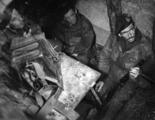 6491 SLAG OM ARNHEM, 1945