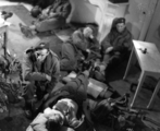 6492 SLAG OM ARNHEM, 1945