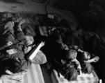6494 SLAG OM ARNHEM, 1945
