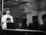 6500 SLAG OM ARNHEM, 1945