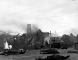 6503 SLAG OM ARNHEM, 1945