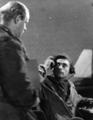 6508 SLAG OM ARNHEM, 1945