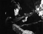 6510 SLAG OM ARNHEM, 1945