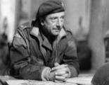 6515 SLAG OM ARNHEM, 1945