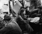 6516 SLAG OM ARNHEM, 1945