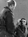 6517 SLAG OM ARNHEM, 1945
