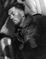6518 SLAG OM ARNHEM, 1945