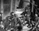 6520 SLAG OM ARNHEM, 1945
