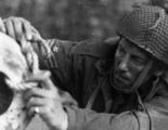 6522 SLAG OM ARNHEM, 1945