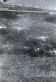 6605 LUCHTFOTO'S, 1955