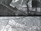 6610 LUCHTFOTO'S, september 1944