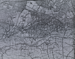 6611 LUCHTFOTO'S, 1940-1945