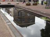 4231 Straatbeeld Nieuwstraat, 02-07-2021