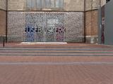 4235 Eusebiuskerk, 02-07-2021