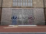 4236 Eusebiuskerk, 02-07-2021