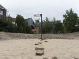 4240 Bartok Park zonder Feestaardvarken, 02-07-2021