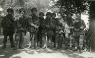100 Slag om Arnhem september 1944, 18 september 1944