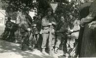 101 Slag om Arnhem september 1944, 18 september 1944