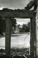 108 Slag om Arnhem september 1944, 1945